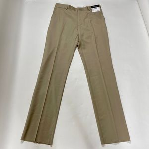 Kenneth Cole Men's Dress Pants  Size Waist 35